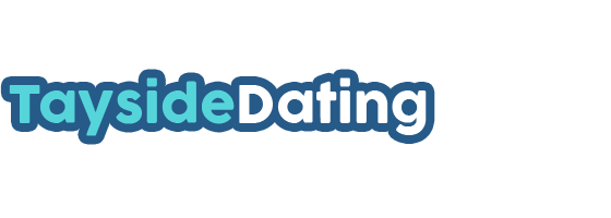 Tayside Dating