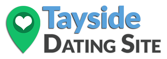 The Tayside Dating Site